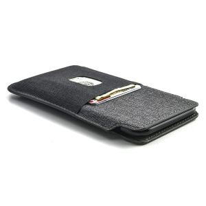 Cloth iPhone Cases Sleeves