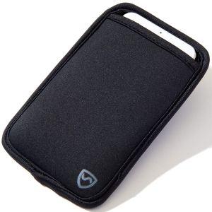 Black Phone Cases Wetsuit