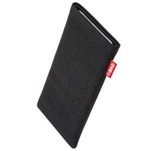 Black iPhone Sleeves Cases