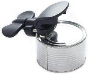 bartelli can opener