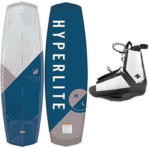 Hyperlite Wakeboard Package 2021