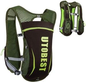 UTOBEST hydration vest for running, hydration vests for running