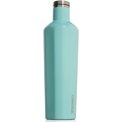 best water bottles corkcicle