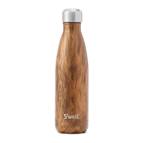 best water bottles swell