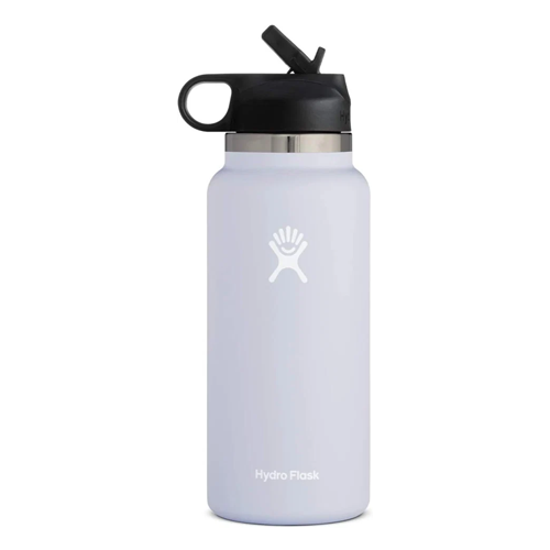 best water bottles hydro flask