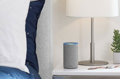 best alexa devices for turning your house into a smart home