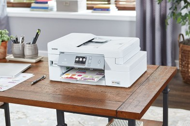 all-in-one-printer-featured-image