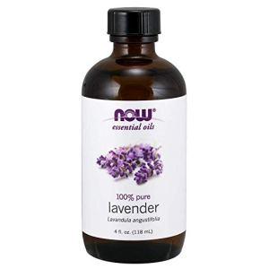 best essential oils allergies lavender