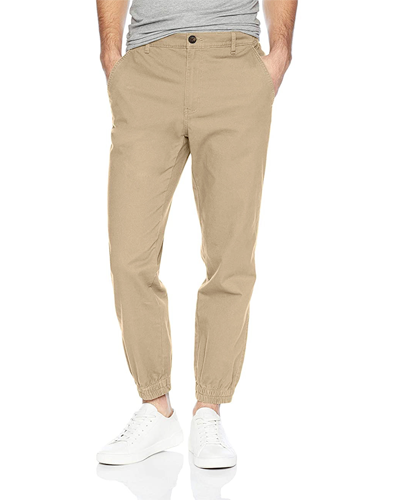 Amazon-Essentials-Mens-Straight-Fit-Jogger-Pant