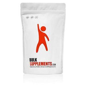 amino acids benefits bulk supplements