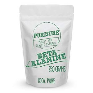 amino acids benefits purisure