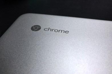 ASUS-Chromebook-BGR