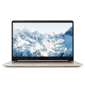 ASUS VivoBook S Laptop