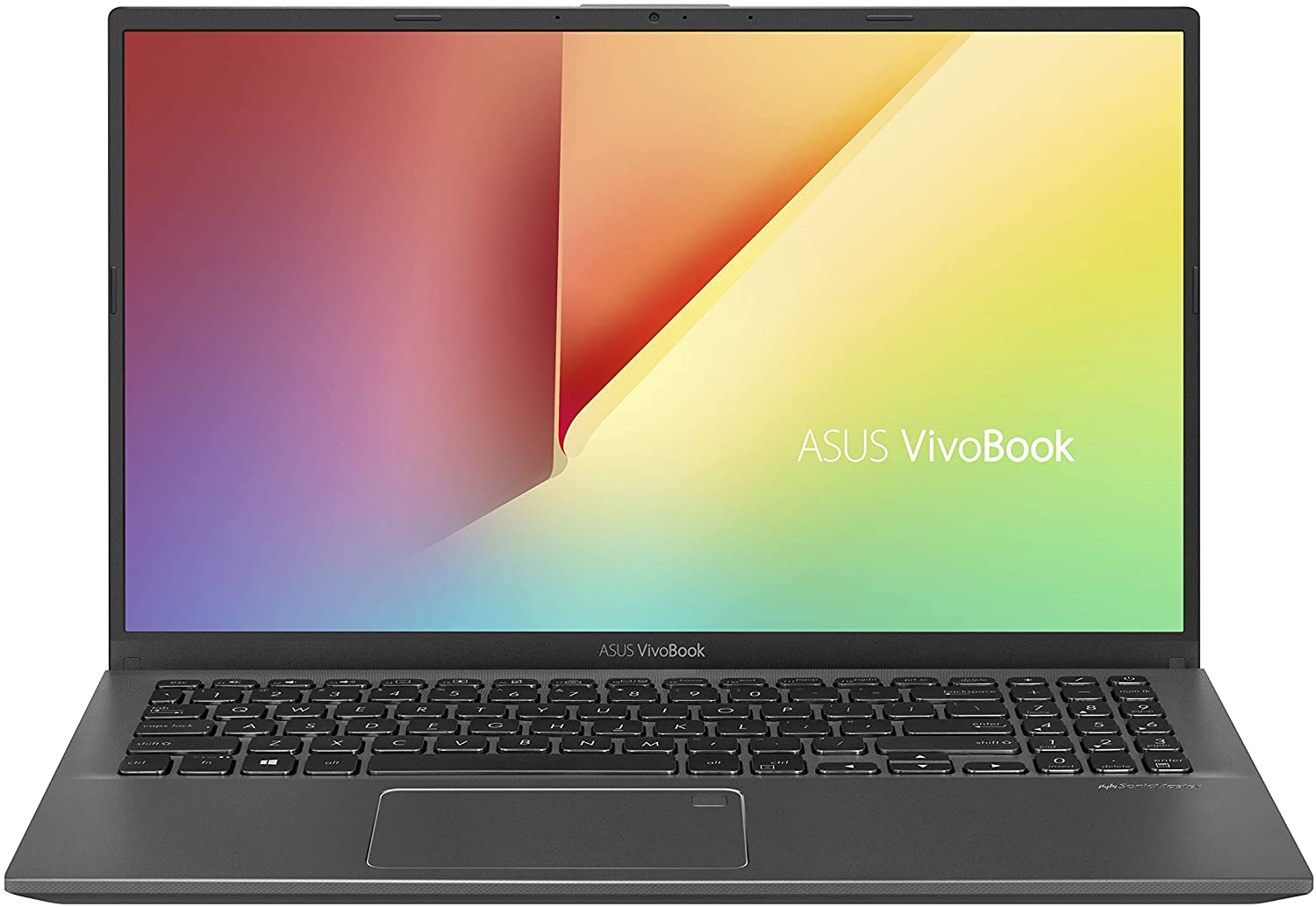 laptop for business