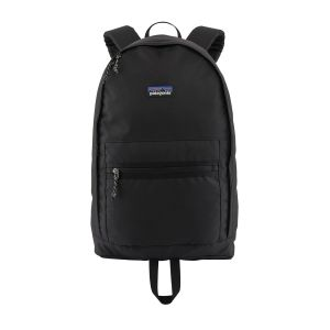 best travel backpack patagonia