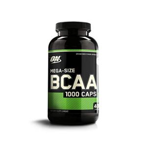bcaa benefits best supplements optimum nutrition
