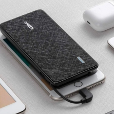 best anker chargers