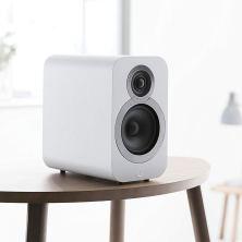 best-bookshelf-speakers-q-acoustic