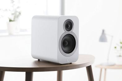 best-bookshelf-speakers-q-acoustic