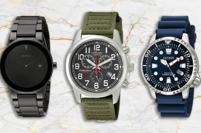 best-citizen-watches-on-amazon