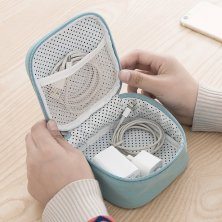 best-cord-cable-organizes