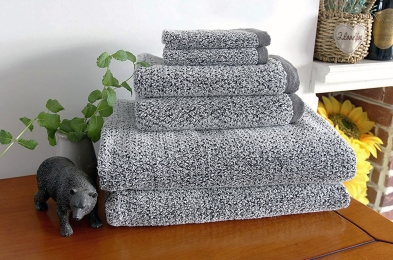 best-most-absorbent-bath-towels