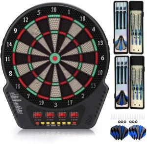 electronic dart boards biange