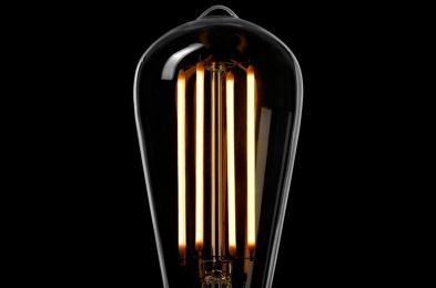 Boncoo-Vintage-LED-Dimmable-A19-Edison-Light-Bulbs-BGR