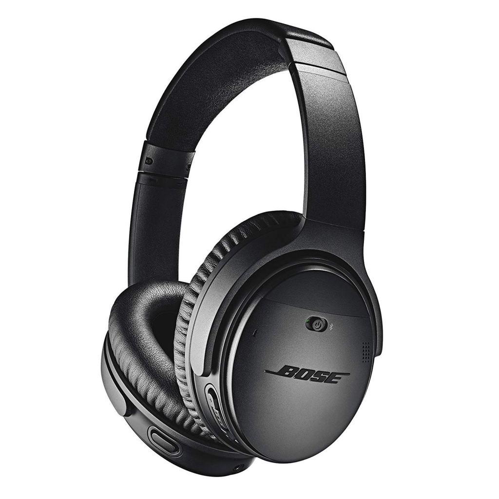 bose_quietcomfort_2_headphones