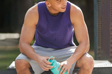 best water bottles for every occasion