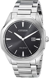 best citizen watches corso