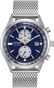 best citizen watches chandler