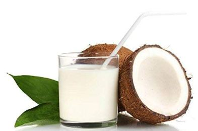 coconut-milk-powder-featured