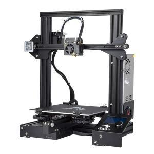 Comgrow Creality Ender 3D Printer