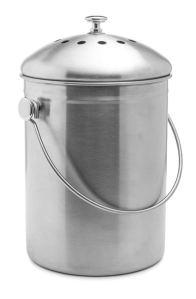 compost bin for kitchen epica
