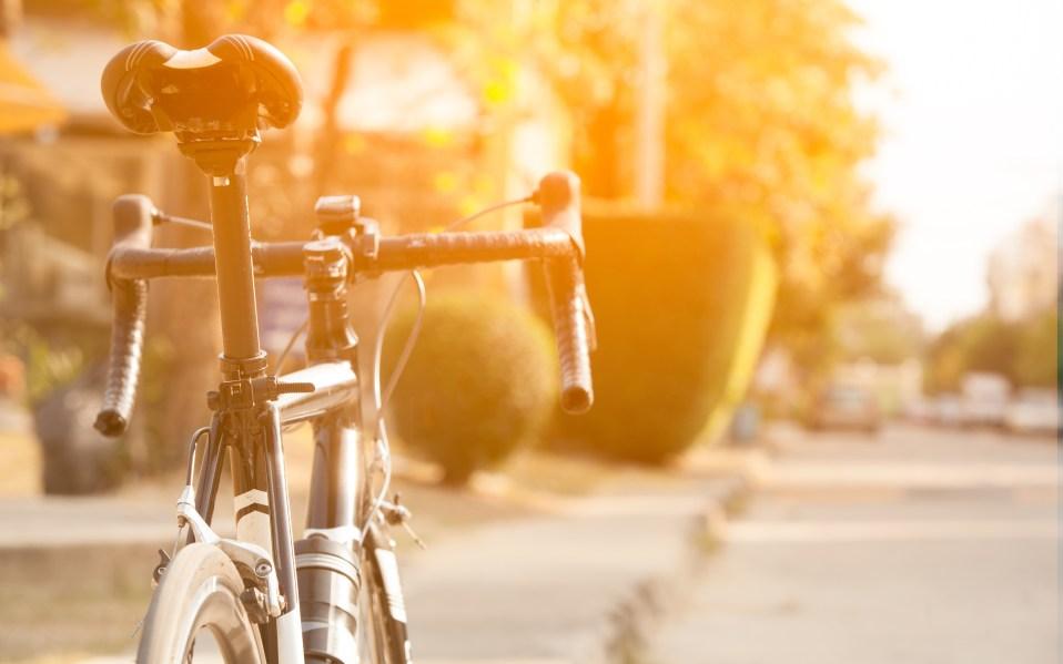 Best Cool Bike Helmets