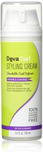 best curly hair products devacurl