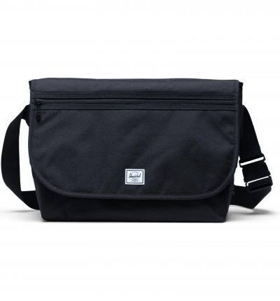 Herschel Supply Co Messenger