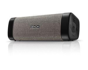 Envaya Pocket Speaker
