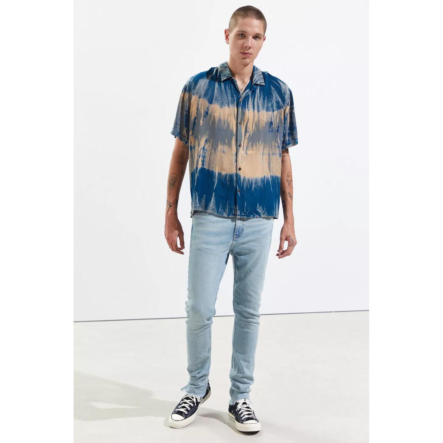 BDG Skinny Jean