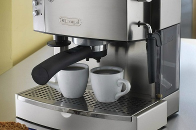 EspressoMachines_Featured
