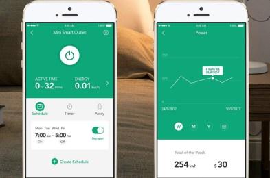 Etekcity-Smart-Plugs-BGR