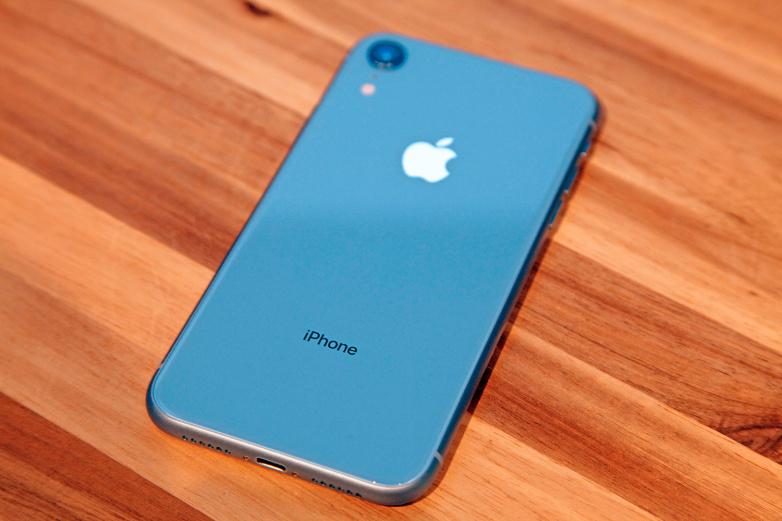 Euhan 4200 mAh Slim iPhone XR