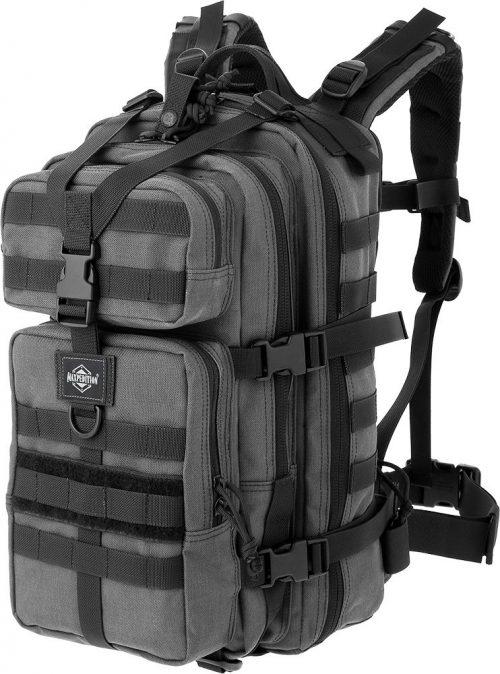 Falcon II Modular backpack