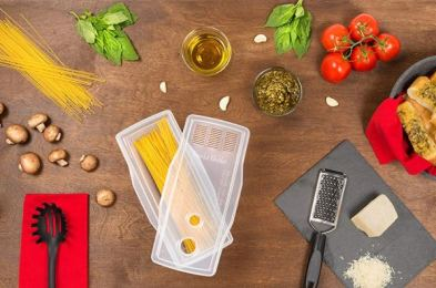 Fasta-Pasta-Microwave-Pasta-Cooker-BGR