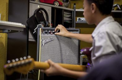 Fender-Featured-Image-Best-Amps
