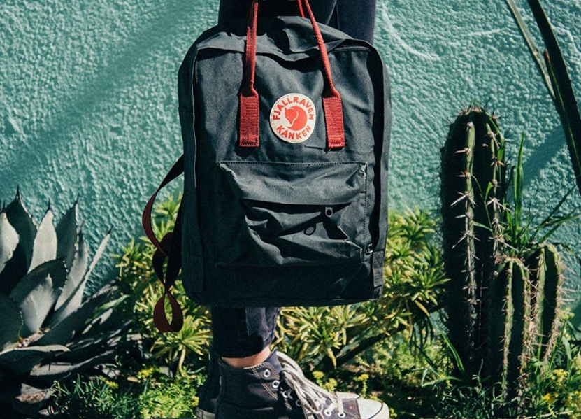 Best Fjallraven Bags and Backpacks