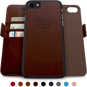 wallet phone case dreem