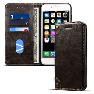 wallet phone case miya leather
