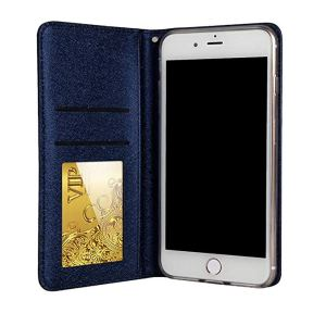wallet phone case miya